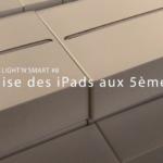 Remise iPads 5ème #8 – 18 Décembre 2018