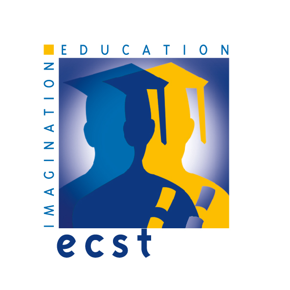 ECST - Education & Culture Sainte-Thérèse