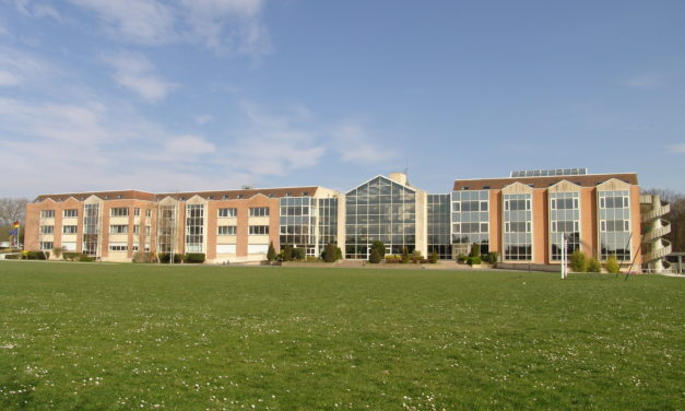 Campus EST