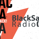 BlackSand Radio, le podcast #17 : Journée mondiale de la procrastination