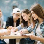 29 mai – Communication aux élèves de première concernant le COVID-19