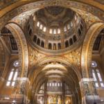 Messe familiale de rentrée – 1er octobre 2020