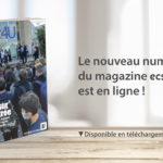 Magazine ECST4U #33
