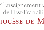 Message de Pâques de Mgr Jean-Yves NAHMIAS