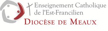 Message de Noël de Mgr Jean-Yves NAHMIAS